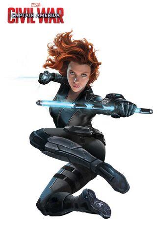 File:Civil War Promo Black-Widow.jpg
