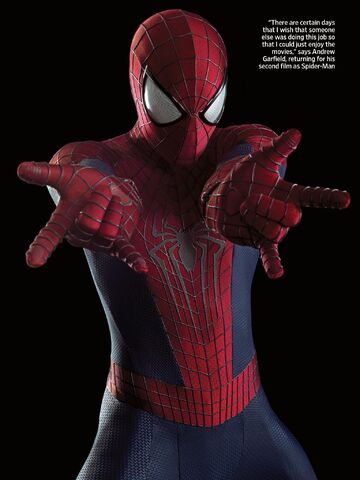 File:The amazing spider man 2 face a face galerie photo-41.jpg
