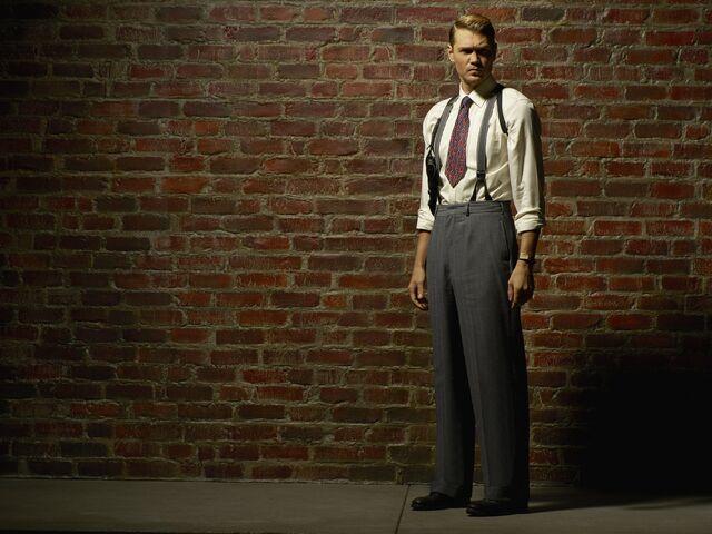 File:Agent Carter Season 2 Promo 19.jpg
