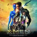 X-Men Days of Future Past soundtrack.jpg