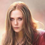 CW Scarlet Witch portal