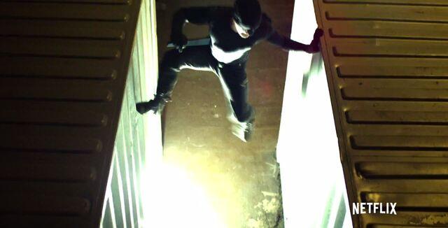 File:Daredevil netflix 13 .jpg