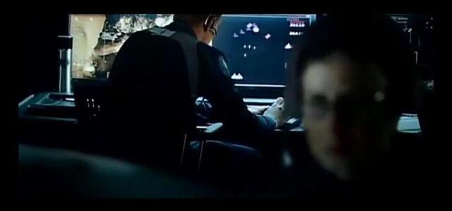 File:Sheild agent playing galaga.jpg