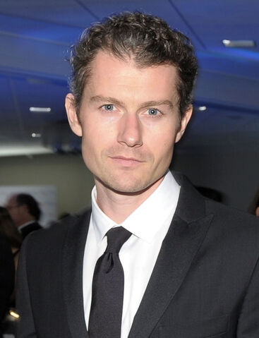 File:James Badge Dale.jpg