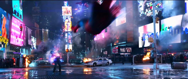 File:Spider-Man gets hit by Electros attack.png
