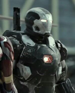 File:War Hammer Captain America Civil War.JPG