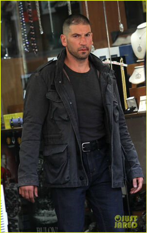 File:Daredevil Season 2 Filming 6.jpg