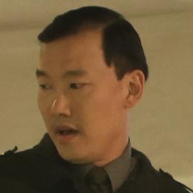 Mike Li
