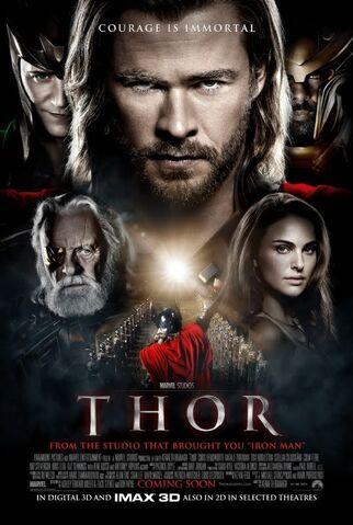 File:Thor poster 03.jpg