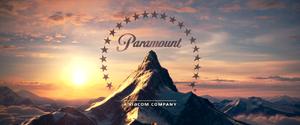 ParamountPictures-IM2