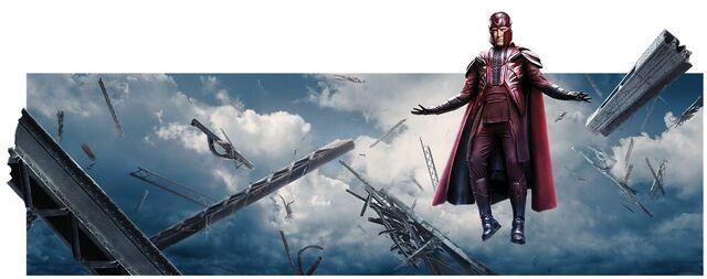 File:X-Men Apocalypse Promo 005.jpg
