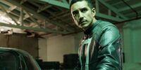 Agents of S.H.I.E.L.D. Episode 4.07: Deals With Our Devils