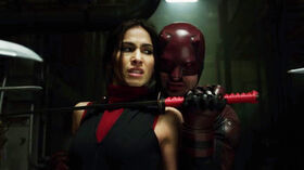 Daredevil-season-2-12-the-dark-at-the-end-of-the-tunnel-elektra-dd-charlie-cox-elodie-yung-review-episode-guide-list