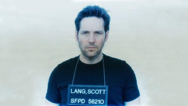 File:Scott Lang Ant-Man mugshot.jpg