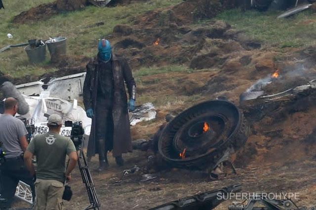 File:Yondu-Guardians-of-the-Galaxy 1.jpg