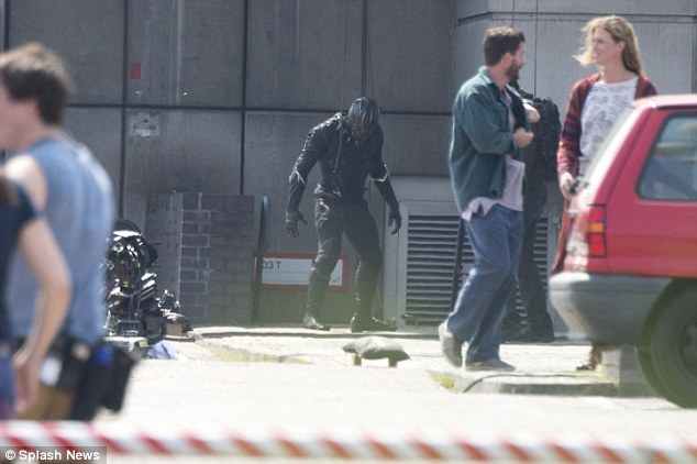 File:Captain America Civil War Filming 50.jpg