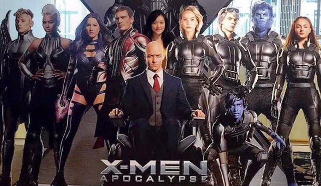 File:X-men-apocalypse-promo 01.jpg