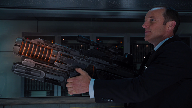 File:Coulson's Revenge2.png