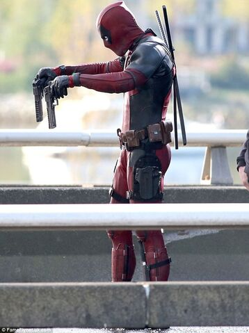 File:Deadpool Filming 15.jpg