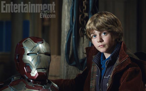 File:Iron-Man-3-Simpkins.jpg