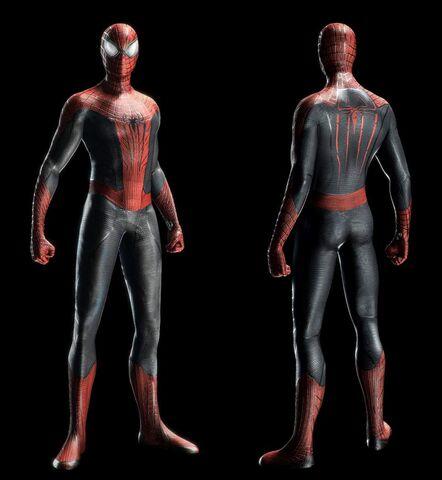 File:Spider-ManTAS2ConceptArt1.jpg