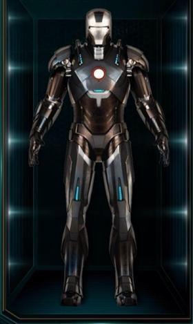 File:Suit 16.jpg
