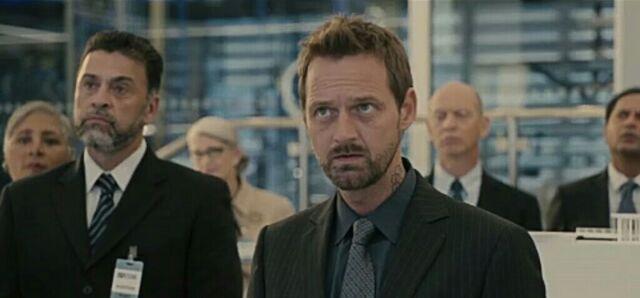 File:Ant-Man Ten Rings Deleted Scene 2.JPG