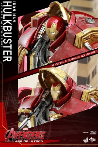 File:Hulkbuster Hot Toys 25.jpg