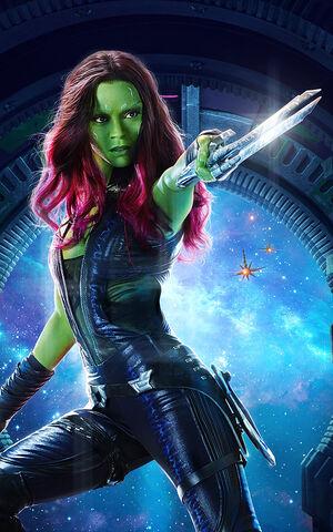 File:GOTG Gamora Poster.jpg