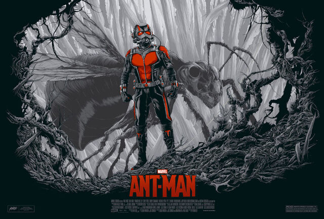 File:Ant-man-sdcc-b1445.jpg