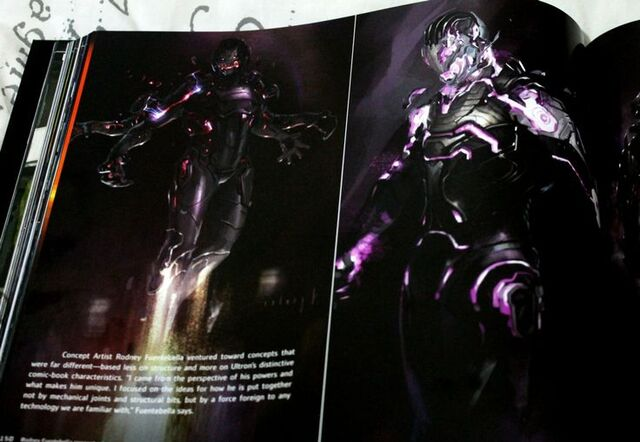 File:Ultron Concept art aou 13.jpg