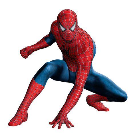 File:2002 Spider-Man 05.jpg
