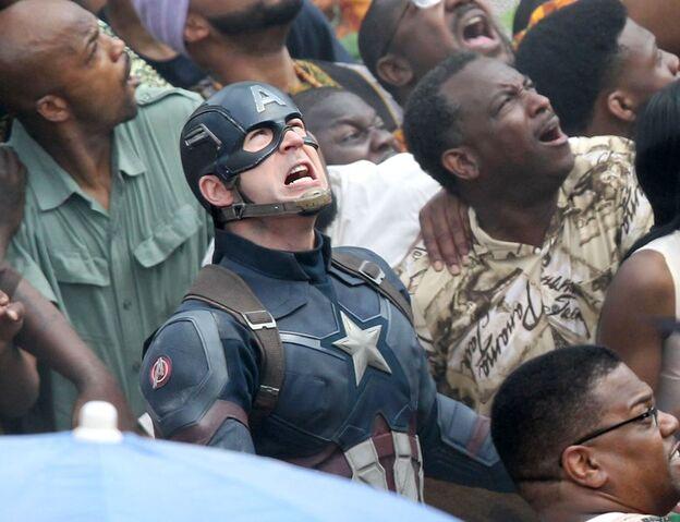 File:Civil War Filming 23.jpg