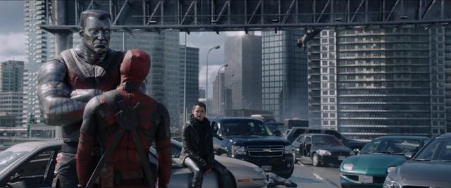 File:Deadpool (film) 30.png
