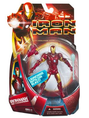 File:HasbroIronManFigurePackaging.jpg