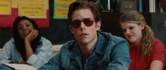 File:ScottSummers2-XMOW.png