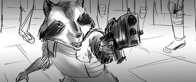File:GOTG Storyboard 21 .jpg