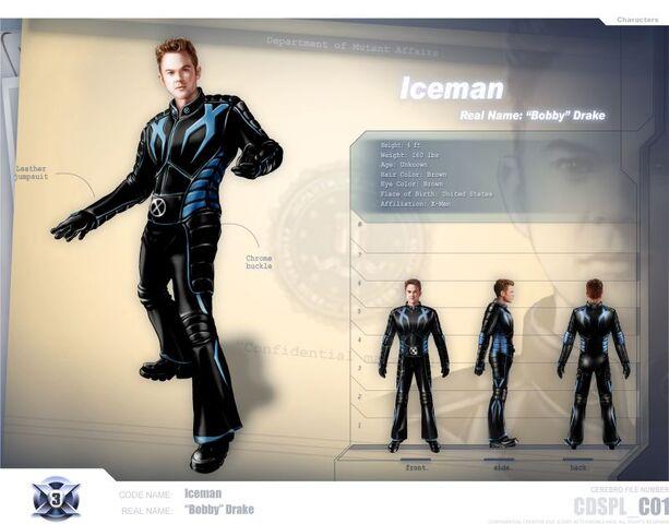 File:Xmen 3 movie art 22.jpg