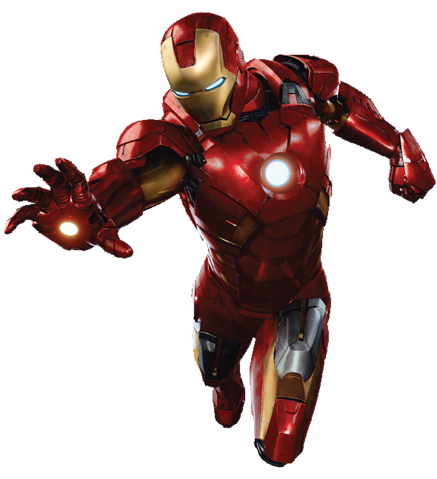 File:Iron Man4 Avengers.png