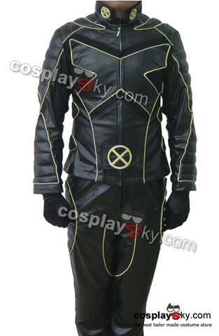 File:X-uniforms.png