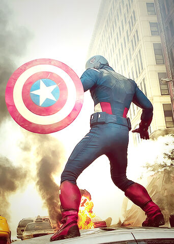 File:Captain-America-the-avengers-500.jpg