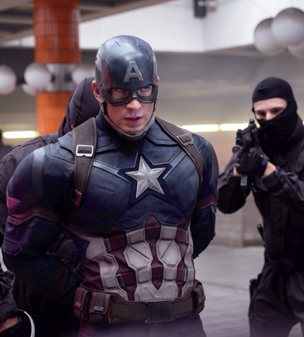 File:Captain America Civil War Still - Cap captured.png