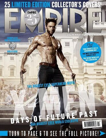 File:Empire Past Wolverine.jpg