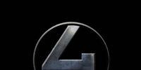 Fantastic Four Origins