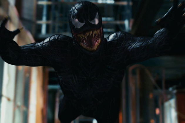 File:Venom-spiderman-3.png