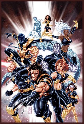 File:Ultimate X-men.jpg