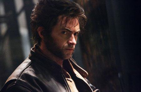 File:Punisher leather jacket.jpg