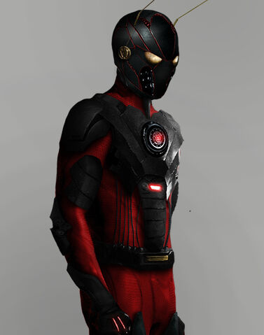 File:Ant man concept.jpg