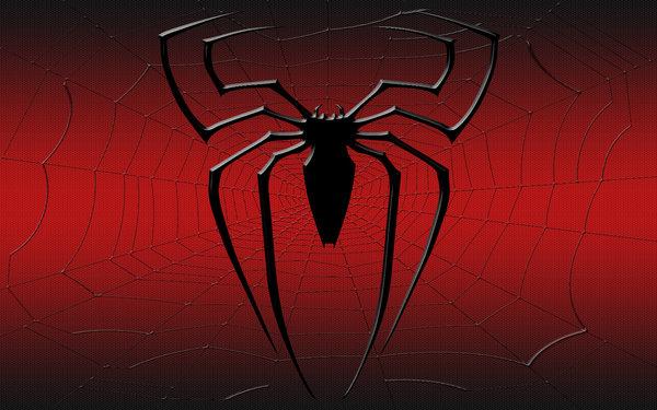 File:Spider man logo .jpg