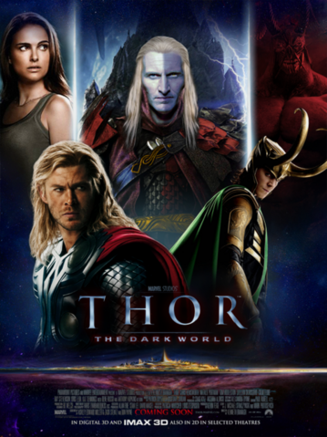 File:Thor-dark-world-fan-poster.png